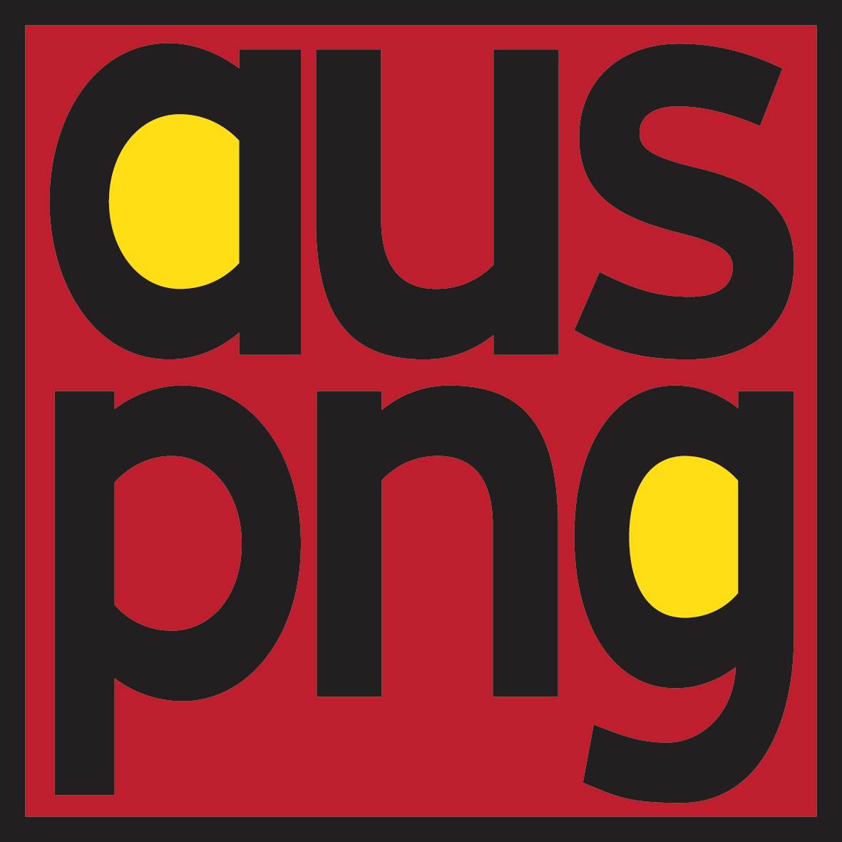 APNG Association